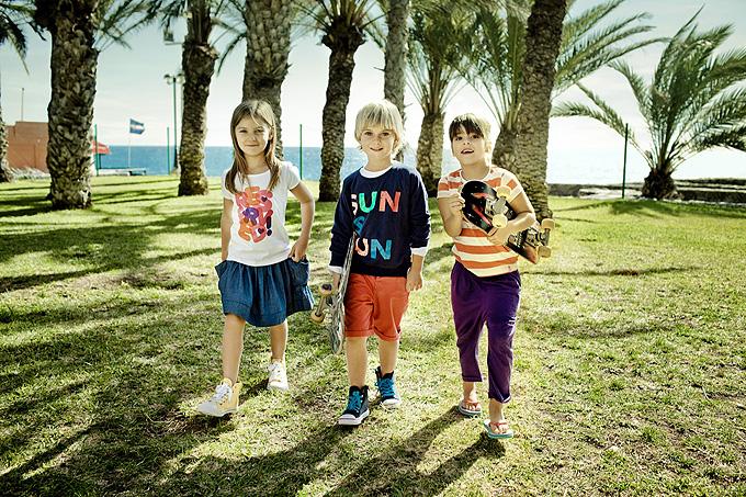 Re_Kids_Canaria-408