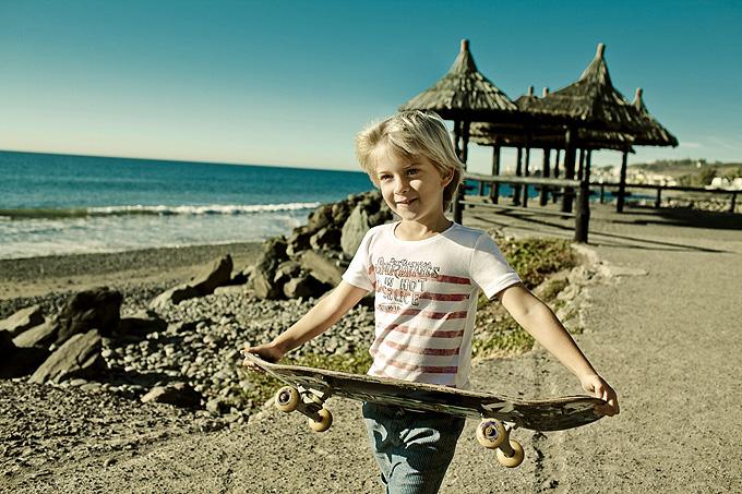 Re_Kids_Canaria-463