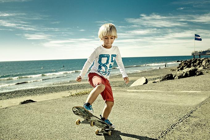 Re_Kids_Canaria-487