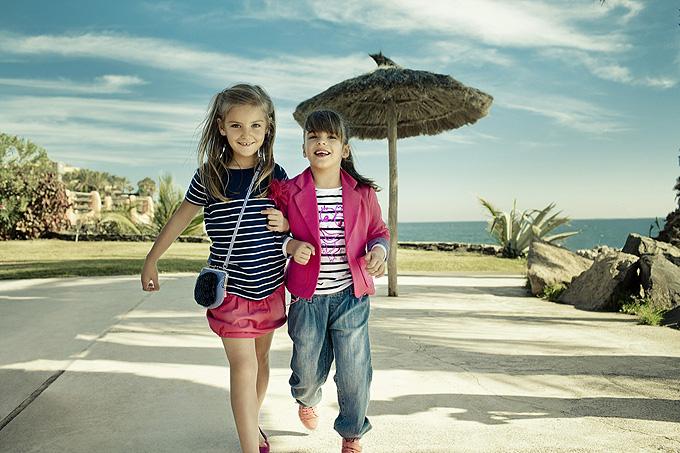 Re_Kids_Canaria-589