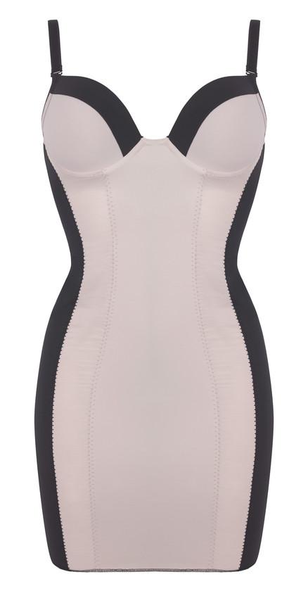shapewear_marksandspencer_982011549756640_44,99_eur-scr