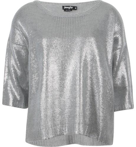 galaxy glam Jennyfer moda oblecenie styl trendy