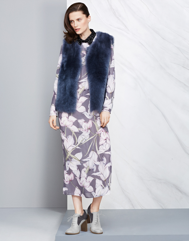 marksandspencer_982011364018877