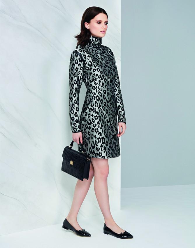 M&S_Womenswear_Downtown_S03_041_-scr