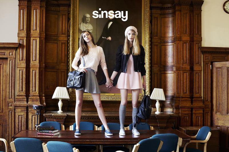 SiNSAY_Kampania-AW14_15_1-22
