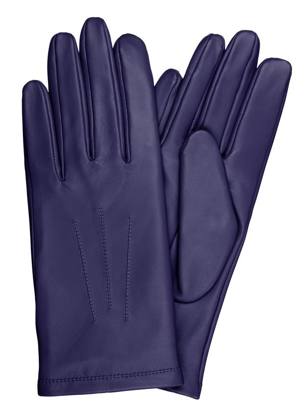 Kozene rukavice 699 Kc-scr