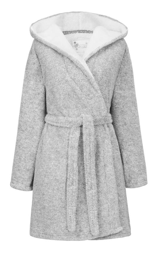 m&s_nightwear (2)-scr
