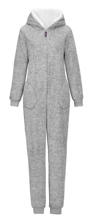 m&s_nightwear (3)-scr