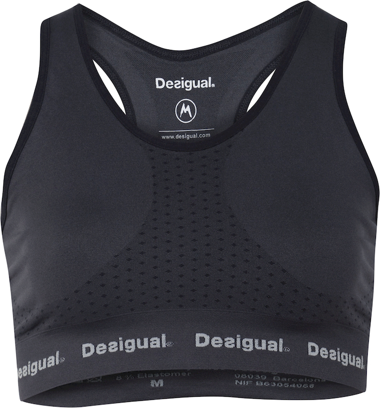 desigual-50T2SB2_2087-54,00-euro